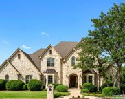 31013 Woodbine Way, Fair Oaks Ranch image