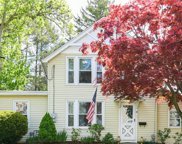 42 Middletown North Avenue, Wethersfield image
