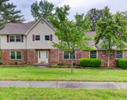 336 Dominion Circle, Knoxville image