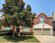 5573 Seabury Drive, Fort Worth image