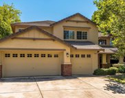 4731  Allegretto Way, Granite Bay image