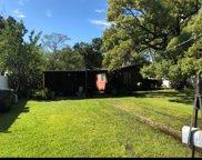 2213 Grant Street, Tampa image