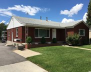 718 S Orchard Dr, Bountiful image
