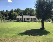 3807 Long Hollow Pike, Goodlettsville image