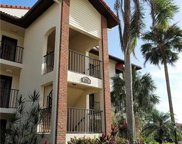 7260 Coventry Ct Unit 407, Naples image