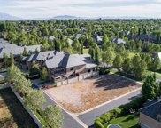 4334 N Stone Crossing Xing, Provo image
