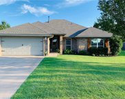 115 Mission Hills Drive, Guthrie image