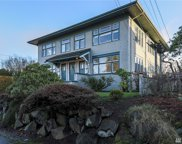 3215 NW 65th St, Seattle image