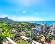 2600 Pualani Way Unit 3003, Honolulu image