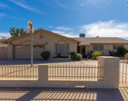 4551 W Shaw Butte Drive, Glendale image