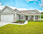 4216 Woodcliffe Dr., Conway image
