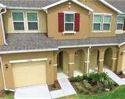5142 Adelaide Drive, Kissimmee image