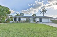 1528 Manchester  Boulevard, Fort Myers image