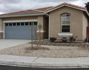 2081 Cosenza Dr, Sparks image