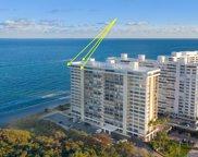1180 S Ocean Boulevard Unit #Ph-A, Boca Raton image