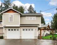 20007 68th Ave NE, Kenmore image