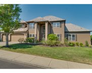 13975 SW HIGH TOR  DR, Tigard image