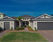 5322 Swift River Court, Bradenton image