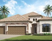 28040 Wicklow Ct, Bonita Springs image