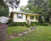 5882 Cypress, Tallahassee image