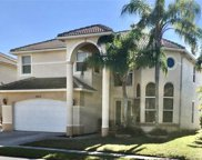 12312 NW 26th St, Coral Springs image