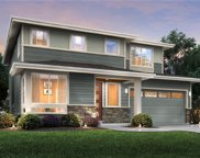 7508 11th Place SE Unit LS 07, Lake Stevens image