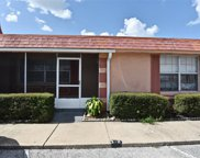 2727 W Oak Ridge Road Unit 4, Orlando image