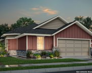 525 Sentry Valley St, New Braunfels image