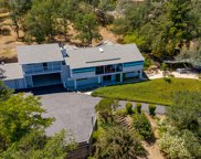 8566 Valley View Rd, Redding image