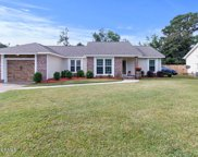 263 Bayberry Court, Jacksonville image