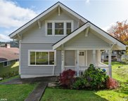 808 Hill Ave, Hoquiam image