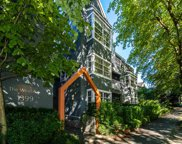 1399 Barclay Street Unit 106, Vancouver image