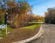 4 Eastman Drive, Brookline image