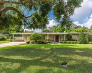 1848 Loch Berry Road, Winter Park image