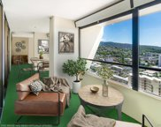 1717 Mott Smith Drive Unit 2611, Honolulu image