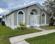 2437 Harbor Town Drive, Kissimmee image
