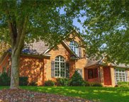 5055 Shady Maple Lane, Winston Salem image