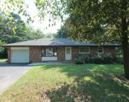 12170 Mckelvey, Maryland Heights image