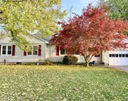 2137 Roselawn Drive, Fremont image