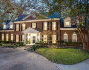 590 Forest Oaks Court, Fairview image