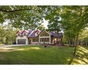 26731 Eagle View Drive, Bovey image
