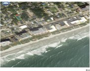 1915 Holly Dr., North Myrtle Beach image