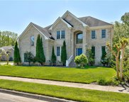 917 Country Club Boulevard, South Chesapeake image