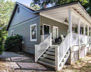 17321 Cabin Road, Loxley image