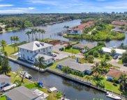 2315 Edward Road, Palm Beach Gardens image
