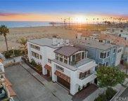 1025   E Balboa Boulevard, Newport Beach image
