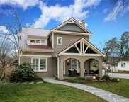 2200 Chesterfield  Avenue, Charlotte image