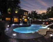 4204 E Tether Trail, Phoenix image