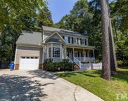 7616 Percy Court, Raleigh image