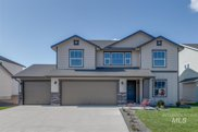 13136 S Moose River Ave., Nampa image